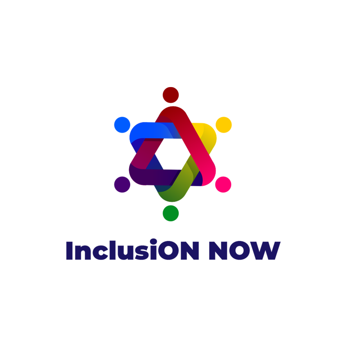 01 Inclusion Now Logo