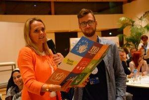05 European Youth Goals