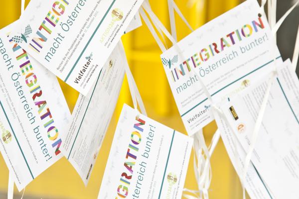 06 Integration