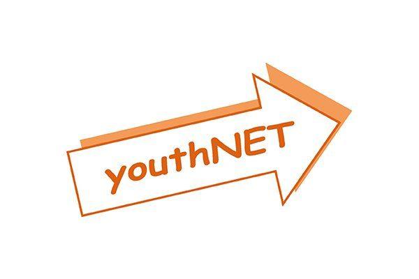 Logo Youthnet