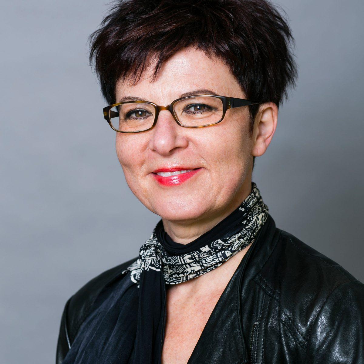 Mag.a Gabriele Schmid
