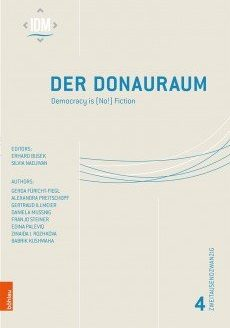Donauraum 2020 4 Iz Artikel